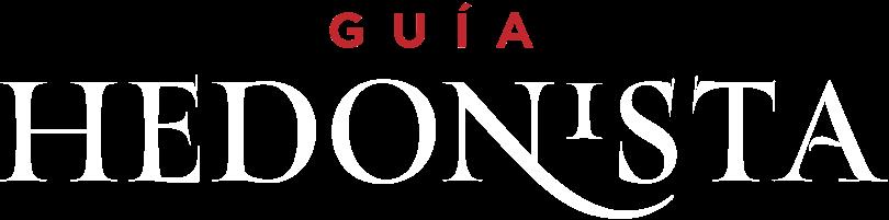logo guia hedonista